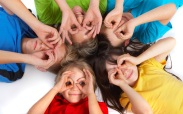 cute-kids-cute-play-HD_wallpapers